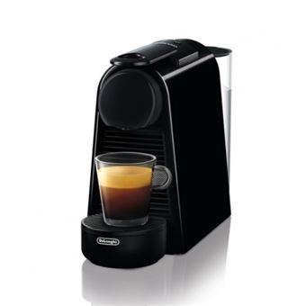 cafetera mini nespresso