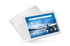 tablet mini