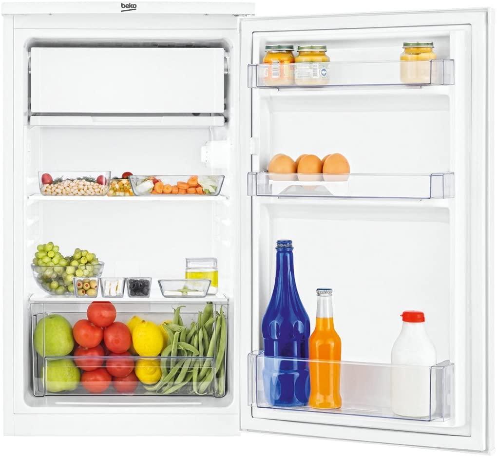 Beko frigorifico mini