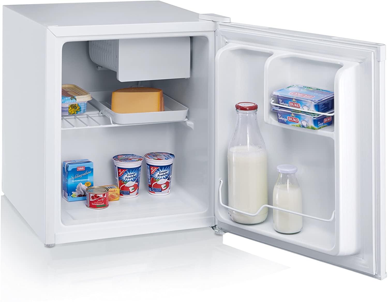 Severin frigorifico mini