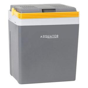 Aequator LUMI24 Nevera portatil 300x300 - Frigorificos mini
