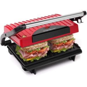 Aigostar Warme 30HHH 300x300 - Sandwicheras