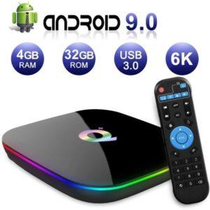 Android tv box e1618570482550 300x300 - Reproductores de TV