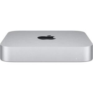 Apple Mac Mini con Chip M1 de Apple e1618827986894 300x300 - Portátiles mini
