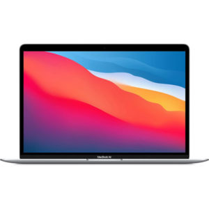 Apple MacBook Air con Chip M1 de Apple e1618827993147 300x300 - Portátiles mini