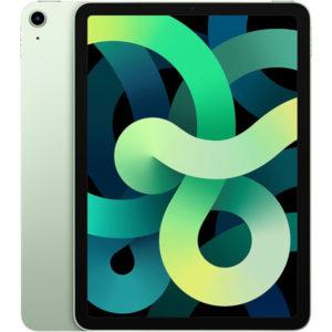 Apple iPad Air (de 10,9 Pulgadas, 4.ª generación