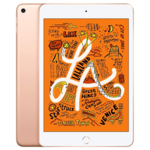 Apple iPad Mini (con Wi-Fi, 64 GB)