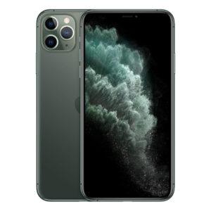 Apple iPhone 11 Pro MAX 512 GB e1618828099638 300x300 - Móviles mini