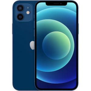 Apple iPhone 12 128 GB azul e1618828089696 300x300 - Móviles mini