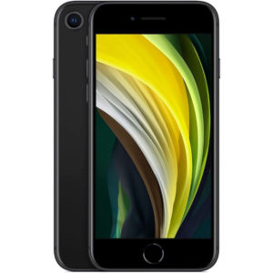 Apple iPhone SE 128 GB en Negro e1618570308936 300x300 - Móviles mini