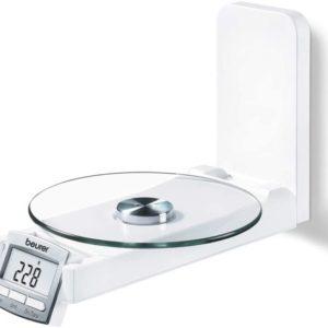Beurer KS52 Balanza de Cocina con funcion reloj e1618570720975 300x300 - Utensilios de cocina