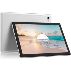 Blackview Tab8 Tablet 10.1 Pulgadas Android 10 4G LTE 5G WIFI