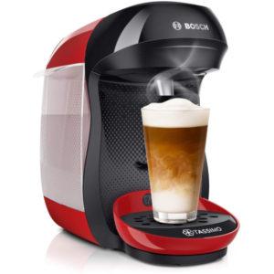 Bosch Hogar TAS1003 TASSIMO Happy Cafetera de capsulas e1618570644401 300x300 - Cafeteras mini
