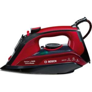 Bosch Plancha A Vapor TDA503001P 3000W e1618570398807 300x300 - Limpieza del Hogar