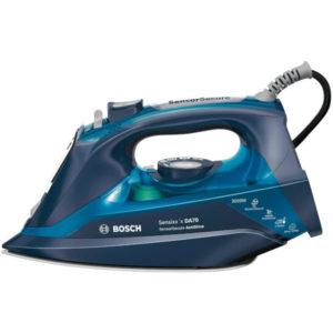 Bosch TDA703021A Plancha de Vapor 3000W e1618570366846 300x300 - Limpieza del Hogar