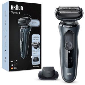 Braun Series 6 60 N1200s afeitadora electrica para hombre 300x300 - Afeitadoras mini