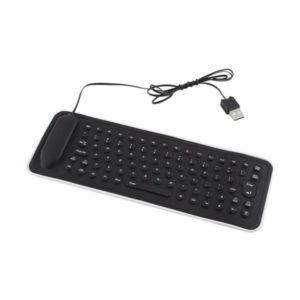 CALISTOUK Portatil USB Mini e1618936170220 300x300 - Teclados mini