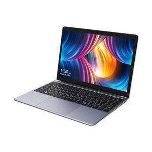CHUWI HeroBook Pro Ordenador 300x300 - Portátiles mini