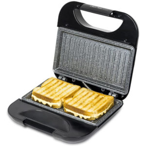 Cecotec RocknToast Square 300x300 - Sandwicheras