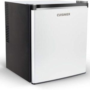 Cuisinier Deluxe 04339 Mini Nevera e1618570743352 300x300 - Frigorificos mini