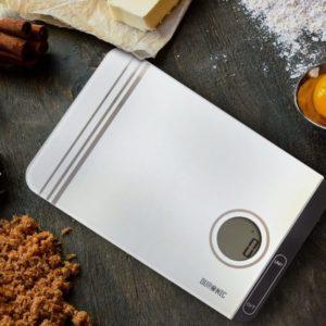 Duronic KS885 Bascula de cocina digital e1618570691726 300x300 - Utensilios de cocina