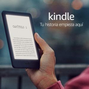 Ebook amazon kindle e1618827970273 300x300 - Ebooks
