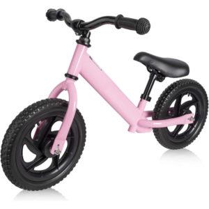 Elifano Bicicleta sin pedales 300x300 - Bicicletas mini