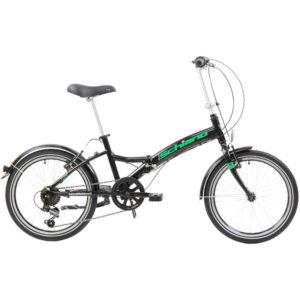 F.lli Schiano Pure Bicicleta Plegable 300x300 - Bicicletas mini