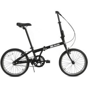 FabricBike Folding Bicicleta Plegable 300x300 - Bicicletas mini