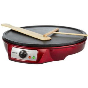 Gadgy maquina para hacer crepes 300x300 - Sartenes mini
