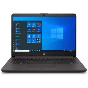 HP 240 G8 Ordenador portatil de 14 e1618828014791 300x300 - Portátiles mini