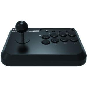 Hori Fighting Stick Mini PS4 PS3 PC e1618571111498 300x300 - Mandos para consolas mini