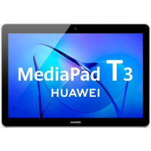 Huawei Mediapad T3 10 Tableta 9.6 e1618581792221 300x300 - Tablets mini