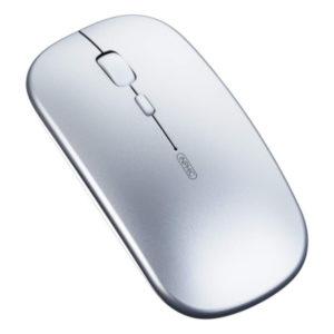 Inphic Raton Bluetooth e1618570952827 300x300 - Ratones para pc