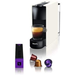Krups Nespresso Essenza Mini XN1101 e1618570685815 300x300 - Cafeteras mini