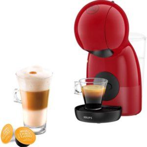 Krups Piccolo XS KP1A05 e1618570675792 300x300 - Cafeteras mini