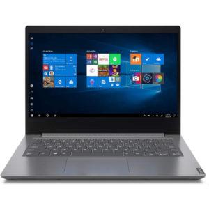 Lenovo V14 Ordenador portatil 14 e1618828021254 300x300 - Portátiles mini