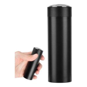 LikeBlue mini afeitadora mini 300x300 - Afeitadoras mini