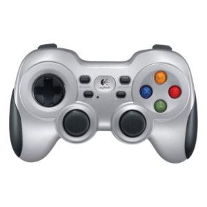 Logitech Pro Joystick e1618570121267 300x300 - Mandos para consolas mini