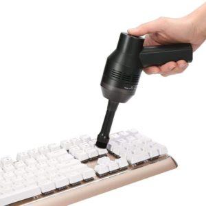 MECO Mini Aspirador de Teclado para Ordenador e1618570520177 300x300 - Aspiradores mini