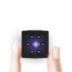 Mini Camara Ltteny.1080P HD Grabadora de Video portatil e1618677288940 300x300 - Cámaras mini