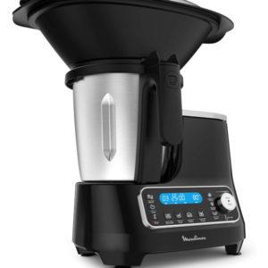 Moulinex ClickChef HF4SPR30 300x300 - Robots de cocina