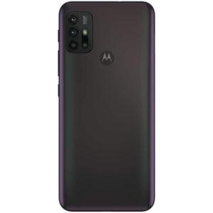 Movil android 11 Motorola g30 300x300 - Móviles mini