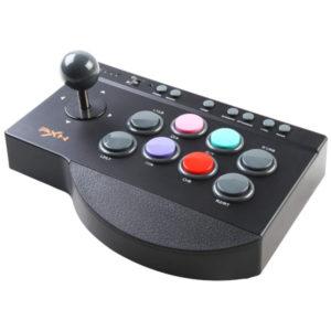 PXN 0082 Arcade Fighting Stick USB Street Fighter e1618571149617 300x300 - Mandos para consolas mini