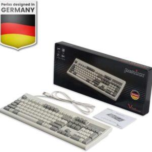 Perixx PERIBOARD 106MW e1618936125971 300x300 - Teclados mini