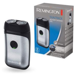 Remington Dualtrack R95 300x300 - Afeitadoras mini