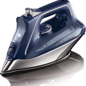 Rowenta DW8215D1 ProMaster Plancha de Ropa e1618570391335 300x300 - Limpieza del Hogar