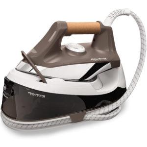 Rowenta VR7260F0 Easy Steam e1618570355787 300x300 - Limpieza del Hogar