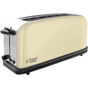 Russell Hobbs Colours Plus 21395 56 – Tostadora doble ranura 300x300 - Tostadoras