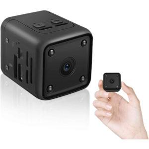 Showlovein mini camara espia e1618677300213 300x300 - Cámaras mini